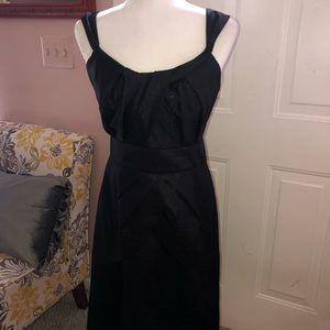 New w/tags Black dress